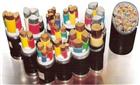 高压铝芯电力电缆YJLV 3*95价格
