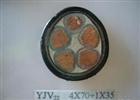 vv铜芯电力电缆产