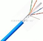 扩音对讲系统主电缆MHYVR