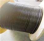 WLD-KJEG-10*0.75低烟无卤交联控制电缆型号