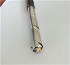DLD-KVV-10*0.75DLD-KVV低烟无卤铠装电缆