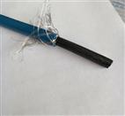 MHYV-30*2*0.8矿用阻燃信号电缆:MHYV MHYAV MHYA32