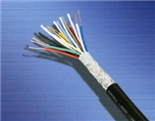 HYAP22屏蔽通信电缆(图)价格