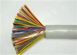 通信电缆HYAP32电缆工艺