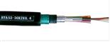 铠装通信电缆HYA53 10×2×0.8价格
