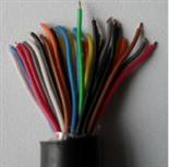 直埋型铠装通信电缆HYA53价格