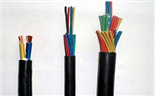 低烟无卤阻燃通信电缆WDZ-HYA23价格