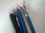 HYYT充油通信电缆质量优多少钱一米