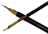 KYJVP2-6×1.0㎜2屏蔽控制电缆价格