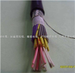 KVV22-24*1.5铠装控制电缆价格