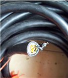KVV22铠装控制电缆5芯价格