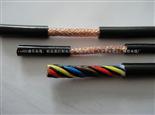KYJVP耐火控制电缆价格