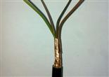 屏蔽控制电缆KVVP2-8*1.5;价格
