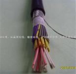耐火控制电缆NH-KVVP2价格