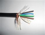 控制电缆KVVP2,铜带屏蔽电缆价格