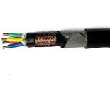 聚氯乙烯绝缘控制电缆KVVP价格