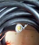 控制电缆KVVP 4*1.5价格