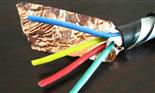 KVVR 34x1.5低烟无卤控制电缆价格