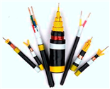 KVVRP屏蔽控制电缆价格