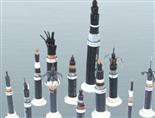 阻燃耐火电力电缆NH-KVV价格