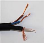【射频电缆】SFF价格
