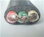JHS潜水泵用防水橡套软电缆