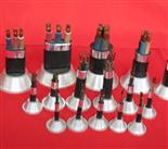 JHSB防水橡套电缆蕞新价格
