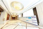 上海專業會議攝影記錄——第十屆全國地震工程學術會議