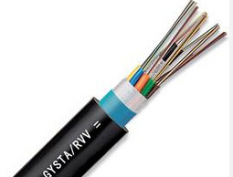 PTYY铁路信号电缆 价格