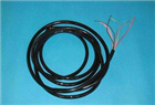 HYAT53防水通信电缆价格