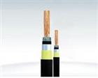 HYA阻燃通信电缆厂家价格