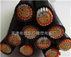 钢丝铠装电线电缆ZR-KVVP2价格