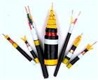 屏蔽控制电缆KVVP2-8*1.5mm价格