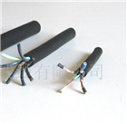 KVV22阻燃铠装控制电缆.价格