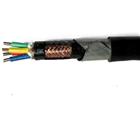 KYJV22 2*2电缆线标准生产价格