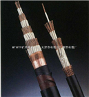 KFF22铠装耐高温控制电缆.
