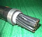 耐油控制电缆KFF22价格