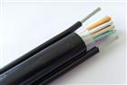 KFFR 12×1.5mm2阻燃高温控制电缆价格