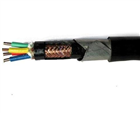 KFF耐火控制电缆价格