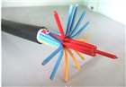 KVVP-10*0.75普通屏蔽控制电缆价格