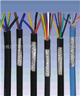 KVVRC自承式控制电缆价格
