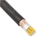 KVVPR-10×0.75控制电缆价格