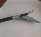 PTY22- 9*1.0鐵路信號電纜PTY22; 9芯