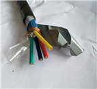 KFF-19*1.0氟塑料耐高温电缆KFF高温控制电缆