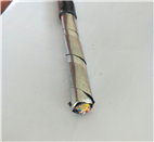 KFV22-12*1.5耐高温铠装控制电缆