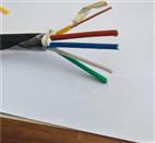 ZR-KVVP-8*0.75阻燃型控制电缆型号