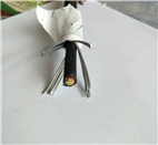 KVVRP -14*1.5mm廠家直銷KVVRP屏蔽控製電纜使用範圍(國標)