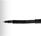 MKVVR -14*2.5MKVVR礦用阻燃軟芯控製電纜