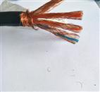 DJYPVP-5*2*0.75DJYPVP-铜线编织双屏蔽计算机电缆