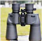 Nikon尼康Aculon A211 10-22x50 双筒望远镜8252